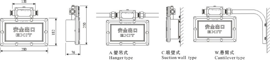 电路 电路图 电子 设计 素材 原理图 897_201